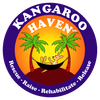 Kangaroo Haven